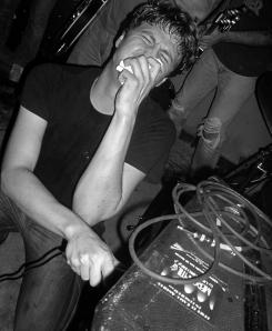 De Diepte Amsterdam 2005